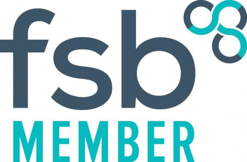 Allander Mortgages Becomes A Member of the FSB